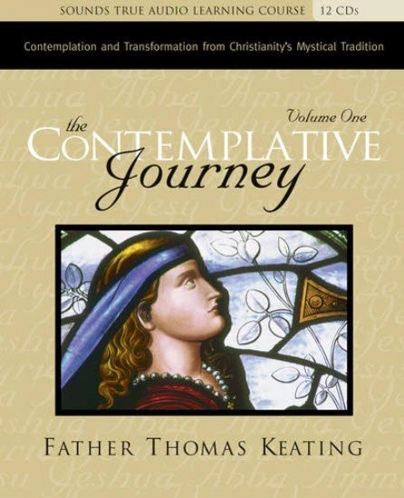 The Contemplative Journey Volume One