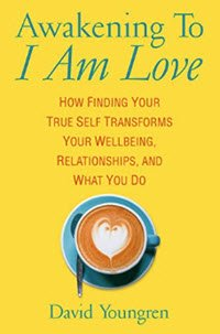 Awakening to I Am Love